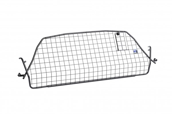 Masterline dog guard for Citroen C4 Picasso Constr. Year 2007 - 2013, image similar