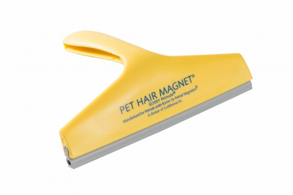 PetHair Magnet