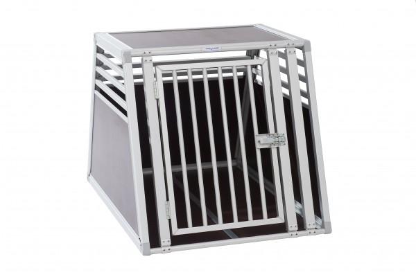 Alustar Einzelbox Tiefe 93 cm