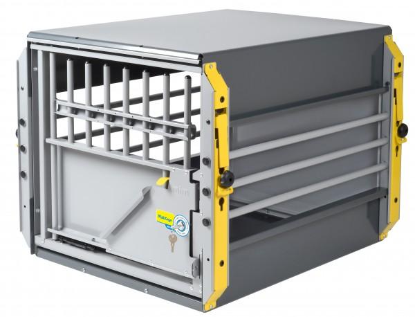 MultiCage single box