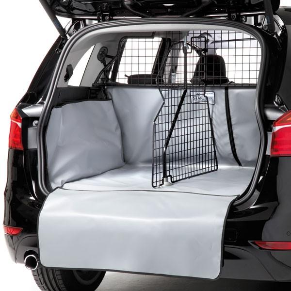 hundegitter f r skoda octavia combi modifizierte. Black Bedroom Furniture Sets. Home Design Ideas