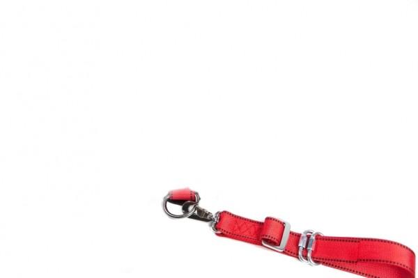 Allsafe Comfort piece of leash