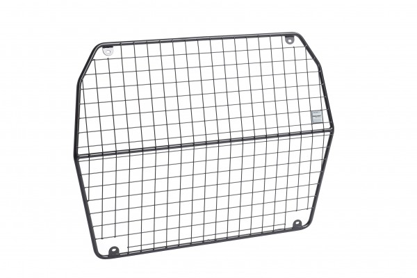 Masterline dog guard for Smart For Two (Type 453) built 2014, image similar