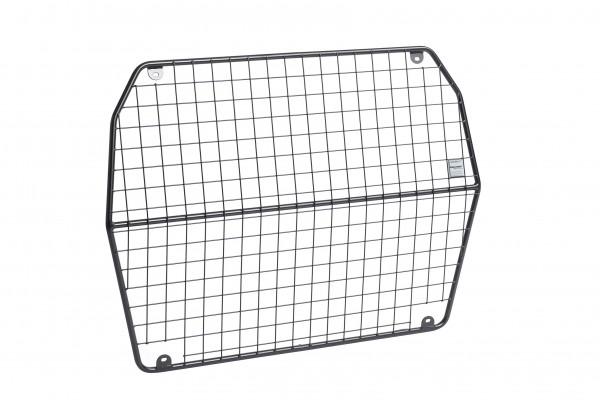 Masterline Hundegitter für Smart For Two (Typ 453) ab Bj. 2014, Abb. ähnlich