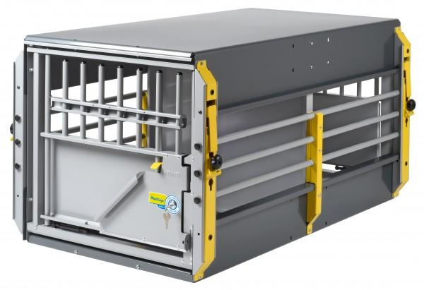 MultiCage Doppelbox