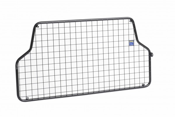 Masterline dog guard for VW Touran built 2015, image similar