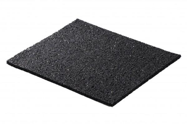 Rubber mat 7-8 mm