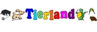 Tierland