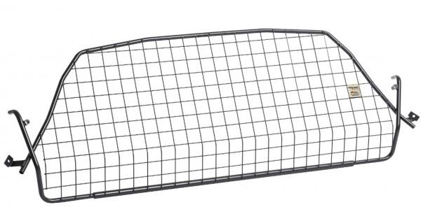 Masterline Hundegitter für Skoda Rapid Spaceback ab Bj. 2013, Abb. ähnlich