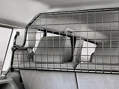 Exclusive Produkte für Ihren Audi